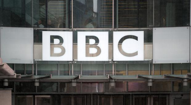 The BBC has made two new appointments (Anthony Devlin/PA)