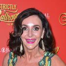 Strictly judge Shirley Ballas has hailed the 2018 line-up as 'a real treat'.