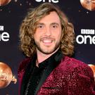Seann Walsh will try the tango (Ian West/PA)
