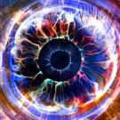 The future of Big Brother in the UK is unclear (Channel 5)