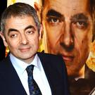 Rowan Atkinson has spoken about his James Bond regrets (Ian West/PA)
