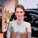 Julianne Moore (PA)