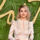 A woman has admitted hacking the email account of Selena Gomez's assistant before sharing stolen images online (Matt Crossick/PA Wire)