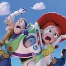 The old gang are back together in a teaser trailer for Toy Story 4 (Disney Pixar)