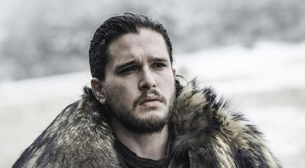 A new trailer for the eighth and final season of Game Of Thrones has been released (HBO/Sky/PA)
