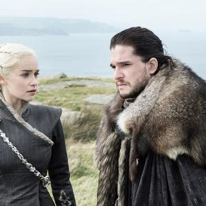 Premiere date for final series of Game Of Thrones confirmed (HBO/Sky Atlantic)