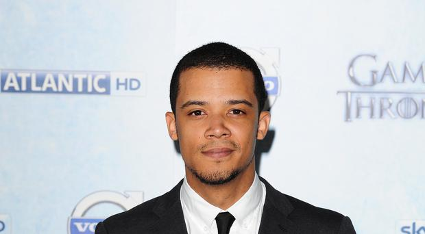 Jacob Anderson (Ian West/PA)
