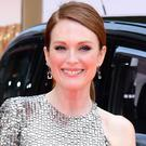 Julianne Moore (Ian West/PA)