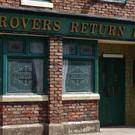 The Rovers Return Inn (ITV/PA)