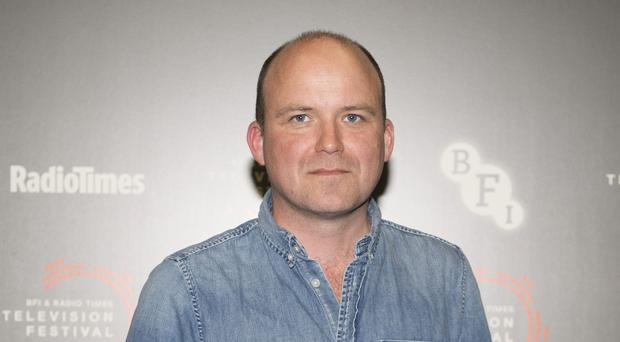 Rory Kinnear stars in Years and Years (Kirsty O'Connor/PA)