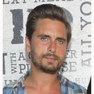 Scott Disick has landed his own show (Photo by Scott Roth/Invision/AP, File)