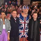 Britain's Got Talent semi-final acts have been picked ahead of the live shows (John Stillwell/PA)