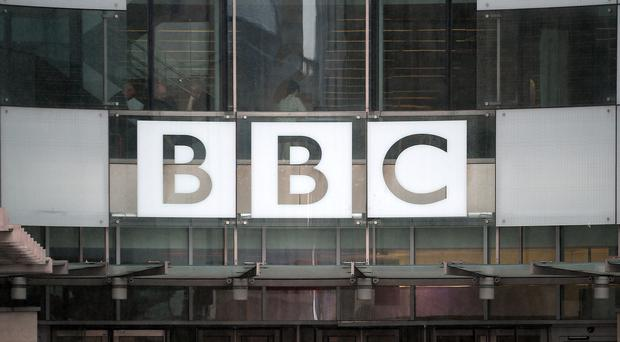 The BBC has announced a new document series called Birth (PA)