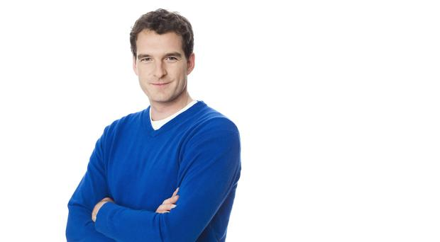 Dan Snow has become well known for programmes such as Battlefield Britain (BBC/PA)
