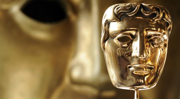 Bafta confirms dates for 2021 and 2022 film award ceremonies (Jonathan Brady/PA)