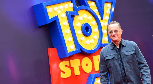 Toy Story 4: No animated short before new Disney Pixar film