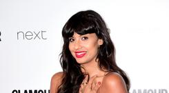Jameela Jamil (Ian West/PA)