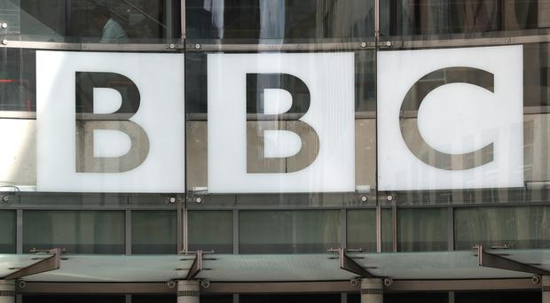 The programme is one of several planned by BBC Two (Jonathan Brady/PA)