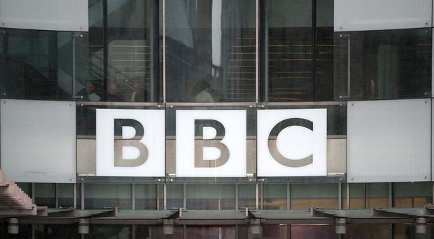 The drama has been commissioned by BBC One (Anthony Devlin/PA)