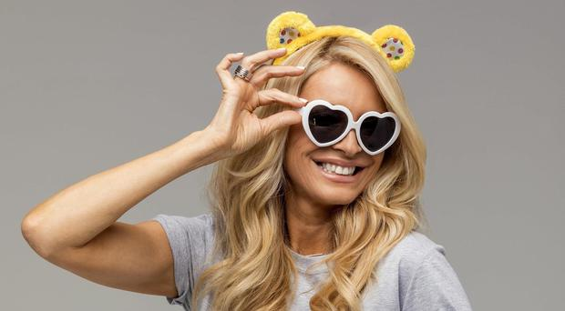 Children In Need 2018 fundraising total hits £58m (Guy Levy/BBC Children In Need)