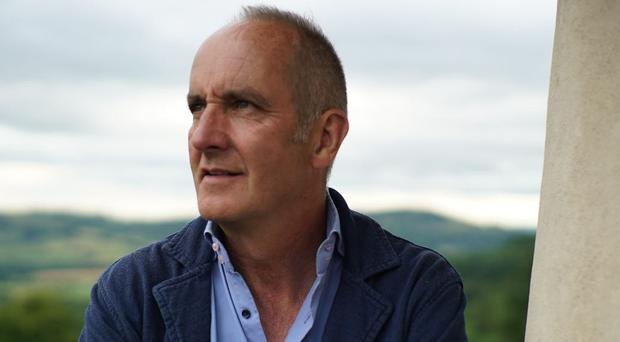 Kevin McCloud will appear in anniversary show Kevin's Grandest Design (Fremantle/Channel 4/PA)