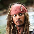 Pirates Of The Caribbean (Disney)