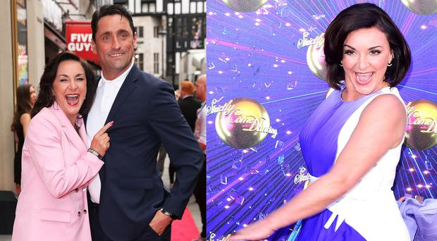 Shirley Ballas is expecting the new Strictly series to be unpredictable (PA)