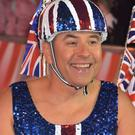 David Walliams reveals the one act he regrets using golden buzzer for in BGT (John Stillwell/PA)
