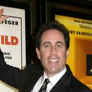 Netflix has won the rights to stream revered sitcom Seinfeld (Anthony Devlin/PA)