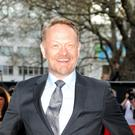 Jared Harris starred in historical drama Chernobyl, which was a hit with critics (Nick Ansell/PA)