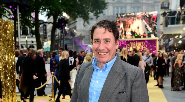 Later… With Jools Holland will now include 'unique' performances, bespoke films and backstage interviews (Ian West/PA)