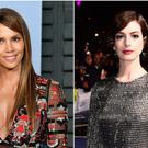 Halle Berry and Anne Hathaway are among the actresses to have played Catwoman (PA)