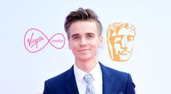 Joe Sugg (Ian West/PA)