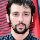 Ralf Little looks set for the role (Ian West/PA)