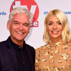 ITV is shaking up the morning schedule (Matt Crossick/PA)