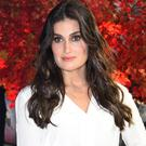 Idina Menzel attending the European premiere of Frozen 2 held at the BFI South Bank, London. (Matt Crossick/PA)