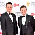 Anthony McPartlin and Declan Donnelly (Matt Crossick/PA)