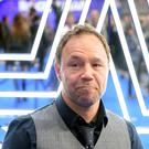 Stephen Graham has signed up for a part in Venom 2 (Ian West/PA)