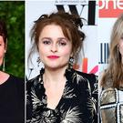 Olivia Colman, Jodie Comer, Helena Bonham Carter and Phoebe Waller-Bridge have all been nominated at the Screen Actors Guild Awards (Ian West/PA)