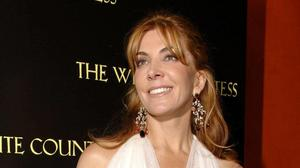 The cast of classic family comedy The Parent Trap paid tribute to late star Natasha Richardson during a virtual reunion (Yui Mok/PA)