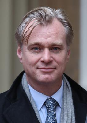 Christopher Nolan's highly anticipated blockbuster Tenet has suffered another release date delay (Andrew Matthews/PA)