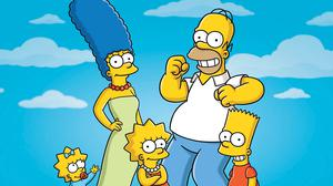Sam Simon was one of the co-creators of The Simpsons