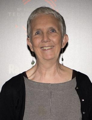 Ann Cleeves (Kirsty O'Connor/PA)
