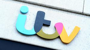 ITV is among the UK's public service broadcasters (Ian West/PA)