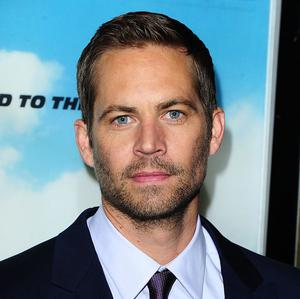 The MTV Movie Awards will include a tribute to Paul Walker