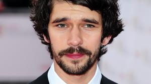 Ben Whishaw turned down the role of Paddington Bear at first