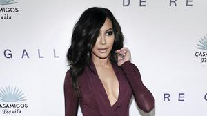 A body has been found at the California lake where former Glee actress Naya Rivera went missing, the Ventura County Sheriff's Office has said (Richard Shotwell/Invision/AP, File)