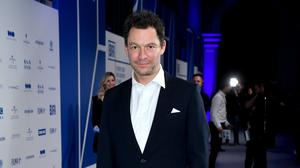 Dominic West is being lined up to play the Prince of Wales in The Crown (Matt Crossick/PA)