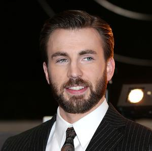 Chris Evans will continue acting, but would also like to do more directing