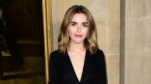 Supernatural drama Chilling Adventures Of Sabrina, which stars Kiernan Shipka in the lead role, has been cancelled, Netflix has announced (Ian West/PA)